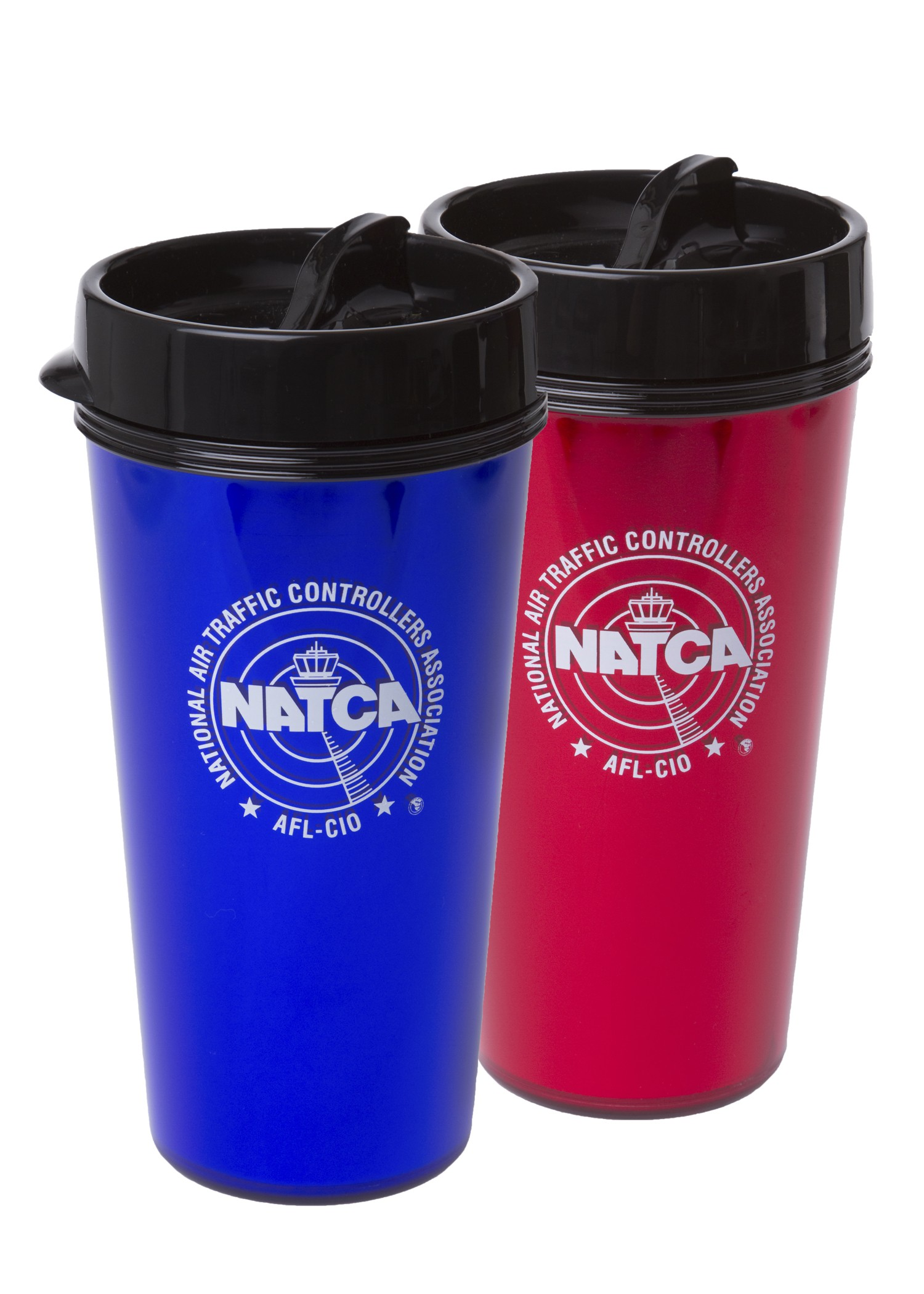 Thermal Travel Mugs Made In Usa